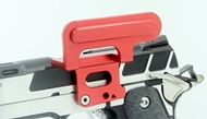 ADepot 90 Scope Mount for C-More (Red)